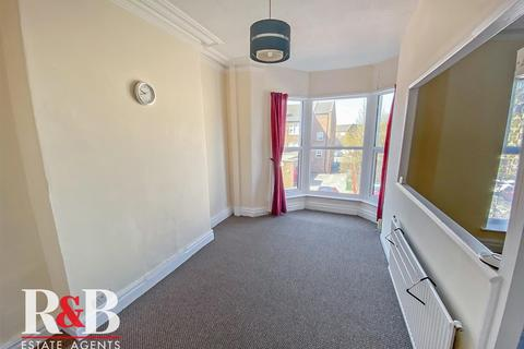 1 bedroom apartment to rent - Morecambe