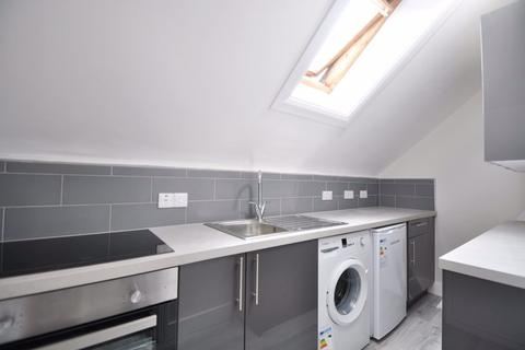 1 bedroom apartment to rent - St Lukes Road