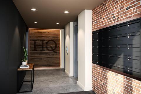 2 bedroom duplex for sale - 9 Kings, Hudson Quarter, Toft Green, York
