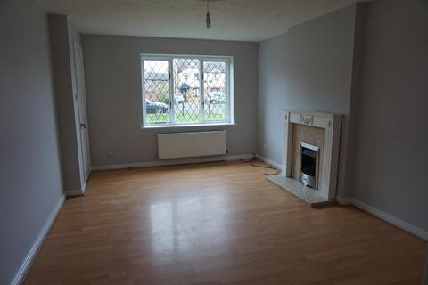 3 bedroom semi-detached house for sale - Council Avenue, West Hull