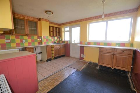 2 bedroom end of terrace house for sale - Knowlands, Highworth, Swindon