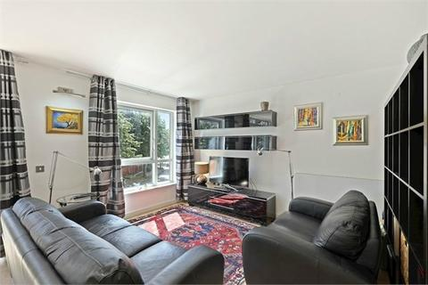 1 bedroom apartment to rent - Greenroof Way, London, SE10