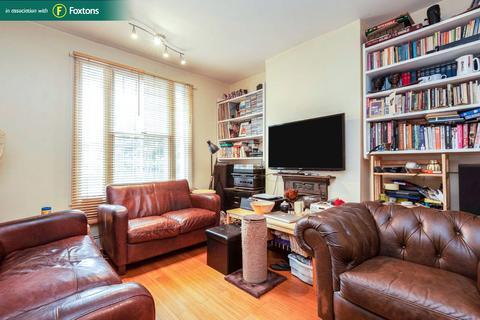 3 bedroom semi-detached house for sale - 81 Nursery Road, London, SW9 8BU