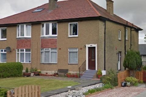 3 bedroom semi-detached house to rent - Colinton Mains Road, , Edinburgh, EH13 9BT