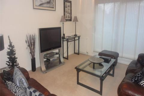 2 bedroom flat to rent - Rubislaw Square, City Centre, Aberdeen, AB15 4DH