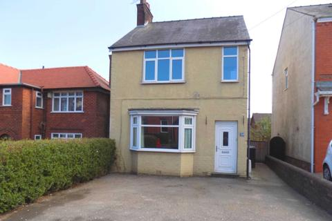 3 bedroom detached house for sale - Liverpool Road, Buckley, CH7 3LJ.