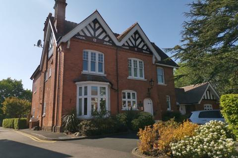 2 bedroom flat to rent - Lichfield Road, , Sutton Coldfield, B74 2NU
