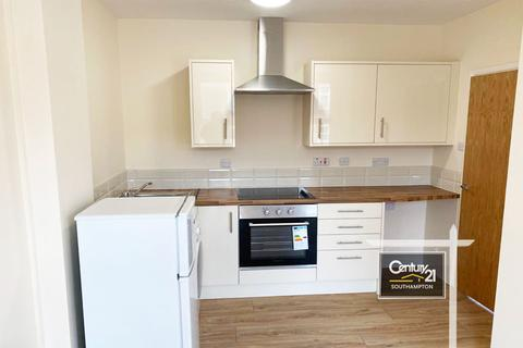 1 bedroom flat to rent - |Ref: 27B|, Hanover Buildings, Southampton, SO14 1JU