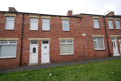 3 bedroom terraced house for sale - The Avenue, Pelton