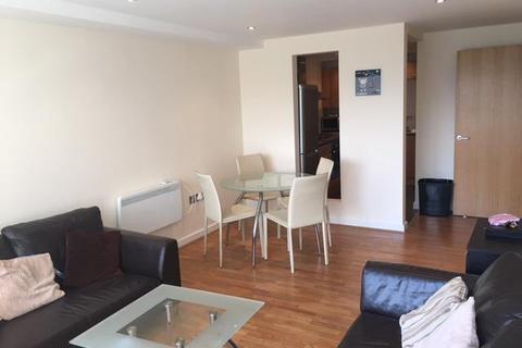 2 bedroom apartment to rent - Avoca Court, Digbeth