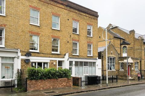 2 bedroom flat to rent - 200 Bellenden Road, London, SE15