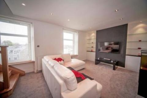 2 bedroom flat to rent - 77 Western Road, Aberdeen, AB24 4DR