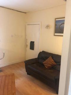 1 bedroom flat to rent - Marischal Street, Peterhead, Aberdeenshire, AB42 1PR