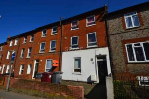 Studio to rent - BEDSIT- Southampton Street, Reading, RG1 2RB