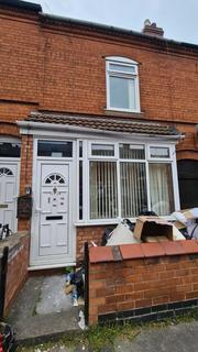 1 bedroom house share to rent - Room 4, Blackford Road, Sparkhill