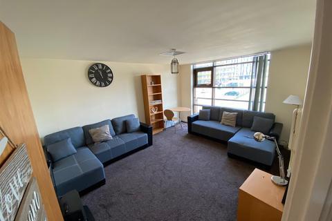 2 bedroom flat for sale - Camden Street, City Centre, Liverpool, L3 8JR