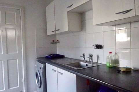 2 bedroom flat to rent - Lewes Road, Brighton