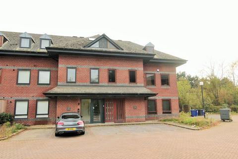 1 bedroom ground floor flat to rent - Cutbush Ct., Danehill, Lower Earley
