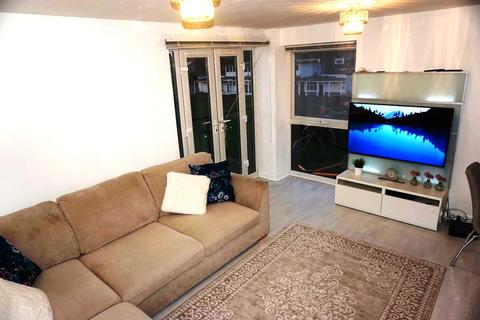 2 bedroom apartment for sale - Pavillion Close, Aylestone, Leicester
