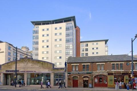 1 bedroom apartment to rent - Golate Court, Golate Street, Cardiff City Centre