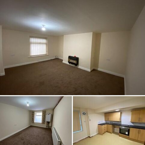 1 bedroom apartment to rent - 71 Spring Bank, Hull