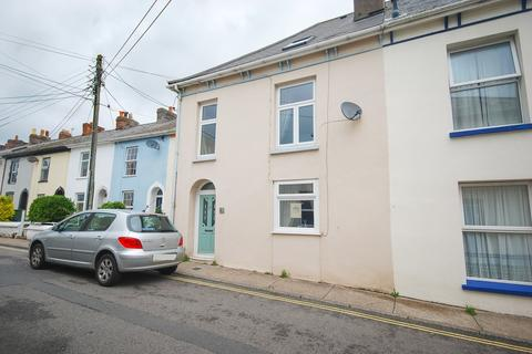 3 bedroom terraced house for sale - Bideford