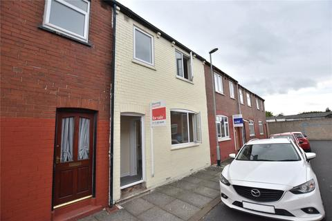 2 bedroom terraced house for sale - Clark Grove, Leeds