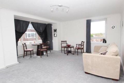 2 bedroom apartment to rent - Dyke Road, Brighton, BN1 3UG