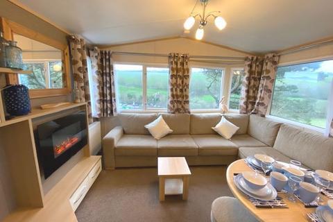 2 bedroom park home for sale - Challaborough, Kingsbridge, Bigbury-On-Sea, Devon, TQ7 4HU