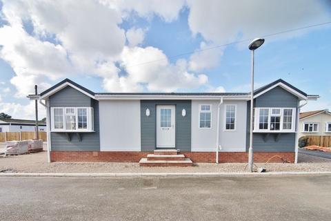 2 bedroom property - Lynwood Park, Warton, Preston, PR4 1XJ