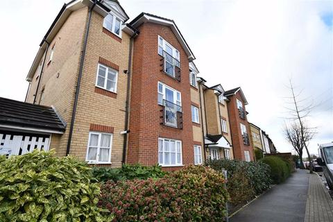 2 bedroom flat for sale - Vine Lodge, Finchley