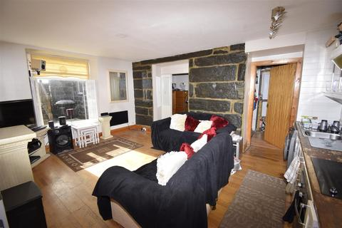 1 bedroom apartment for sale - Wharf House, Porthmadog