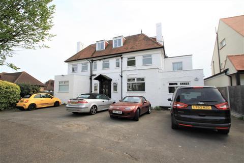 3 bedroom flat to rent - Kings Road, Westcliff-On-Sea