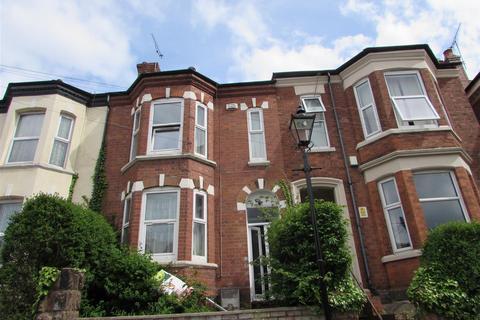 6 bedroom terraced house to rent - Meriden Street, Coventry