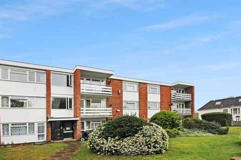 2 bedroom apartment for sale - Ashley Road, Parkstone, Poole