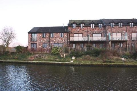 3 bedroom house to rent - Cyril Bell Close, Lymm