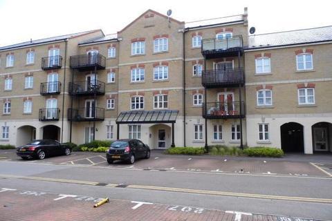 2 bedroom flat to rent - Coxhill Way, Aylesbury