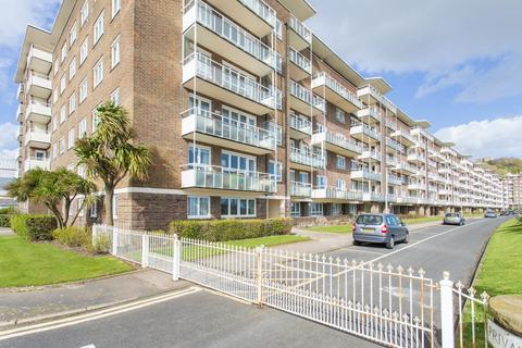 2 bedroom apartment for sale - The Gateway, Dover