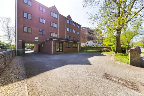 2 bedroom flat for sale - Westwood Road, Southampton, SO17 1DP