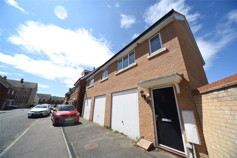 2 bedroom apartment to rent - Jasmine Road, Red Lodge, Suffolk, IP28