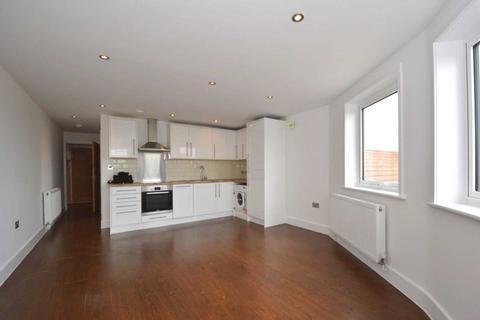 1 bedroom flat to rent - High Street, High Barnet EN5