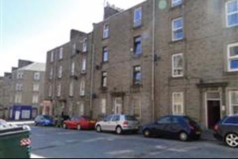 2 bedroom flat to rent - 80C Peddie Street, Dundee, DD1 5LT