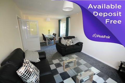 2 bedroom flat to rent - Abbey Court, Coventry