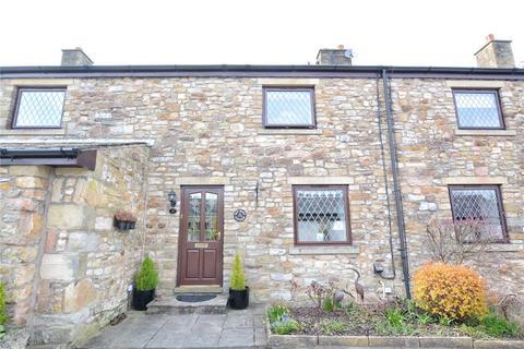 2 bedroom terraced house for sale - Elker Mews, Whalley Road, Billington, BB7