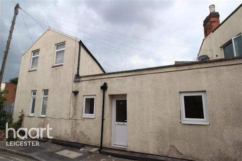 1 bedroom flat to rent - Storey Street, Woodgate