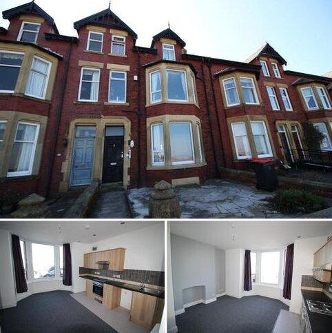 1 bedroom ground floor flat to rent - Flat 1, 23 The Esplanade