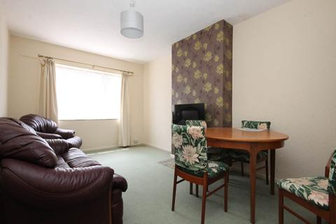 2 bedroom flat to rent - Oaktree Parade, Ringwood Road, Bransgore