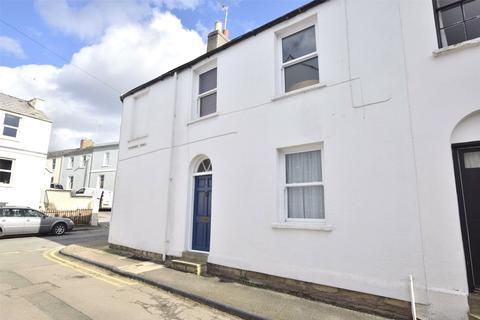 3 bedroom end of terrace house for sale - Brookway Road, Charlton Kings, CHELTENHAM, GL53