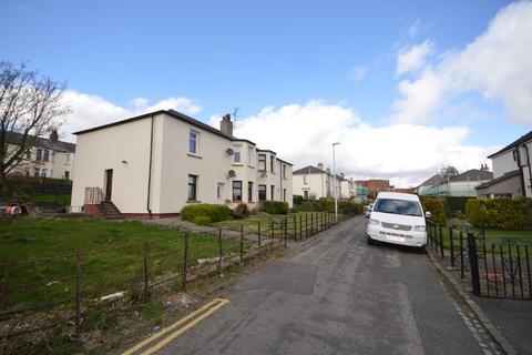 2 bedroom flat to rent - Kinloch Terrace, Law, Dundee, DD3 6JZ