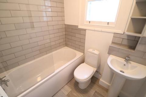 1 bedroom flat to rent - Lascotts Road, Wood Green, N22